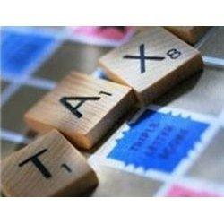 Withholding Tax Strategy
