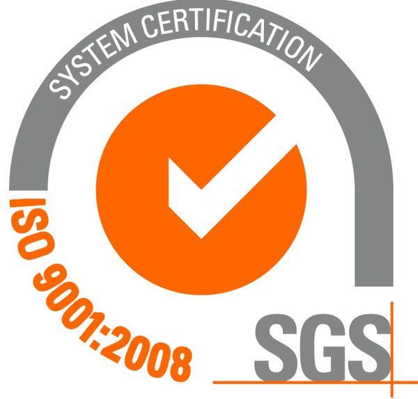 BASIC CONCEPT OF ISO 9001 2008