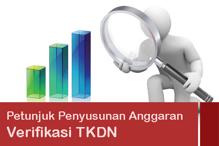 TRAINING PTK 007 & TKDN