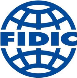 Kontrak FIDIC
