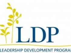 LEADERSHIP DEVELOPMENT PROGRAM (LDP)