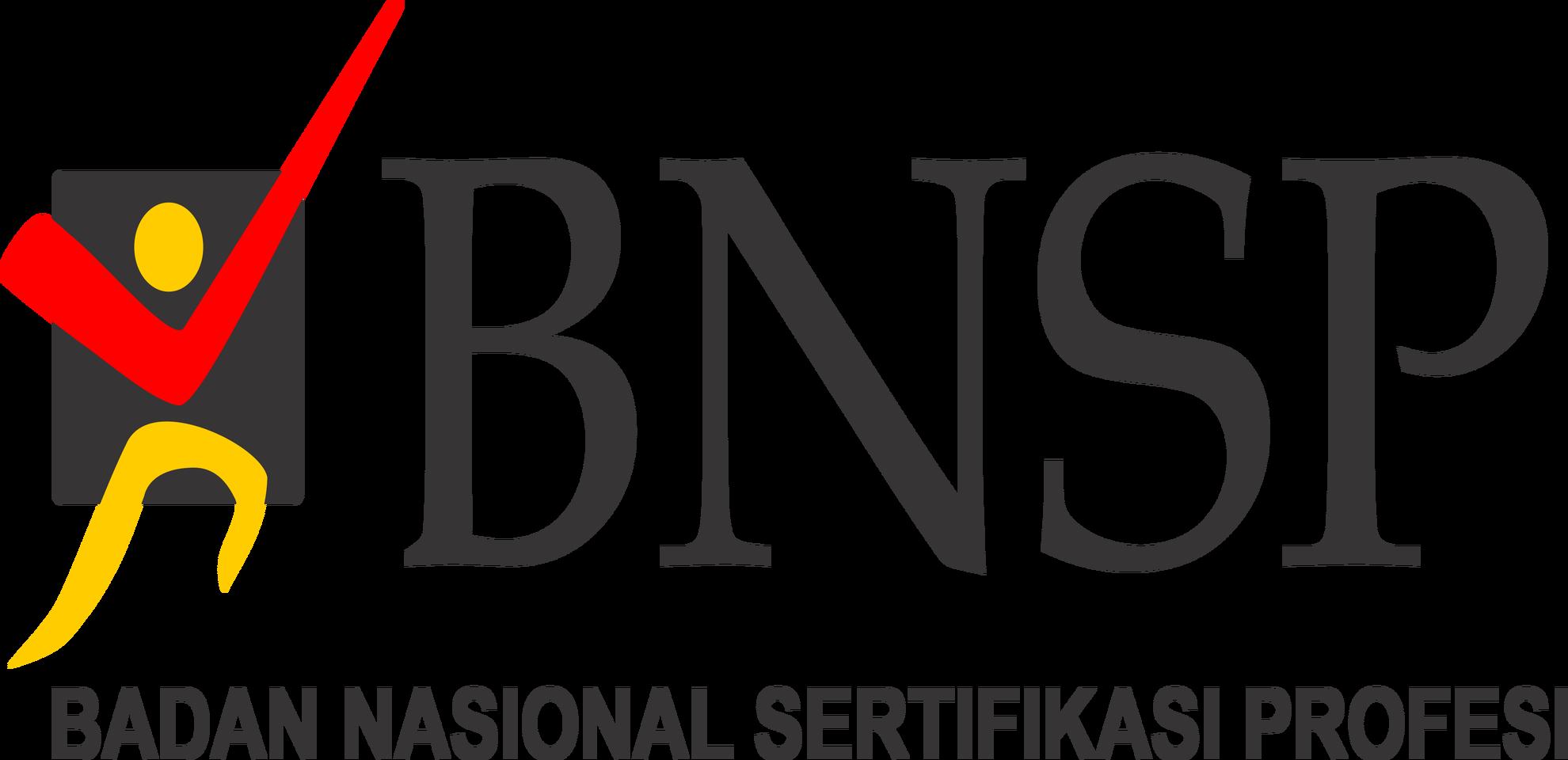Logo-bnsp1980x960