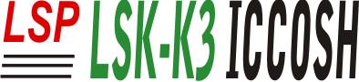 lsk-k3-iccosh